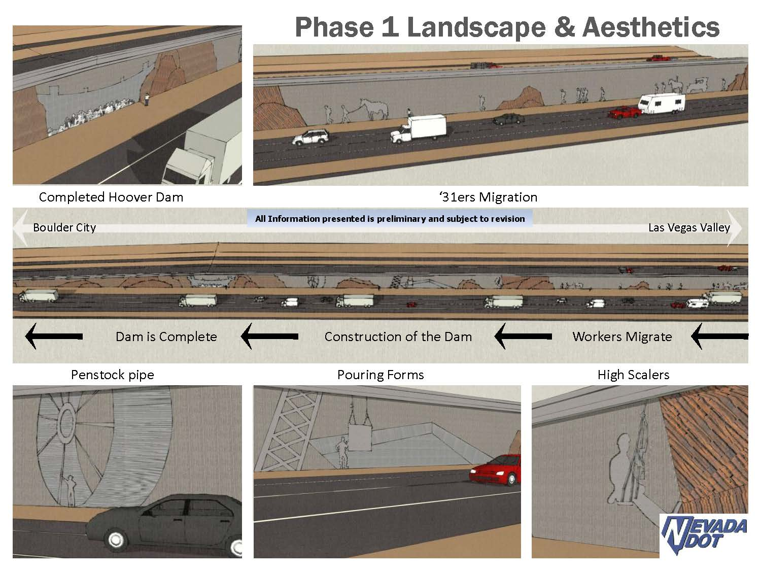 Boulder City Bypass Phase 1 Landscape and Aesthetics_Page_2