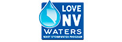 love_nv_waters