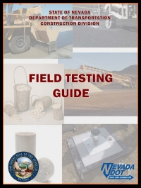 Field_Testing_Guide_Cover_Thumb