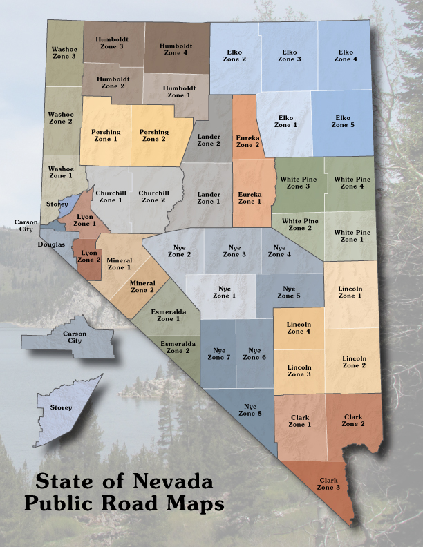 Nevada_Public_Roads_Index