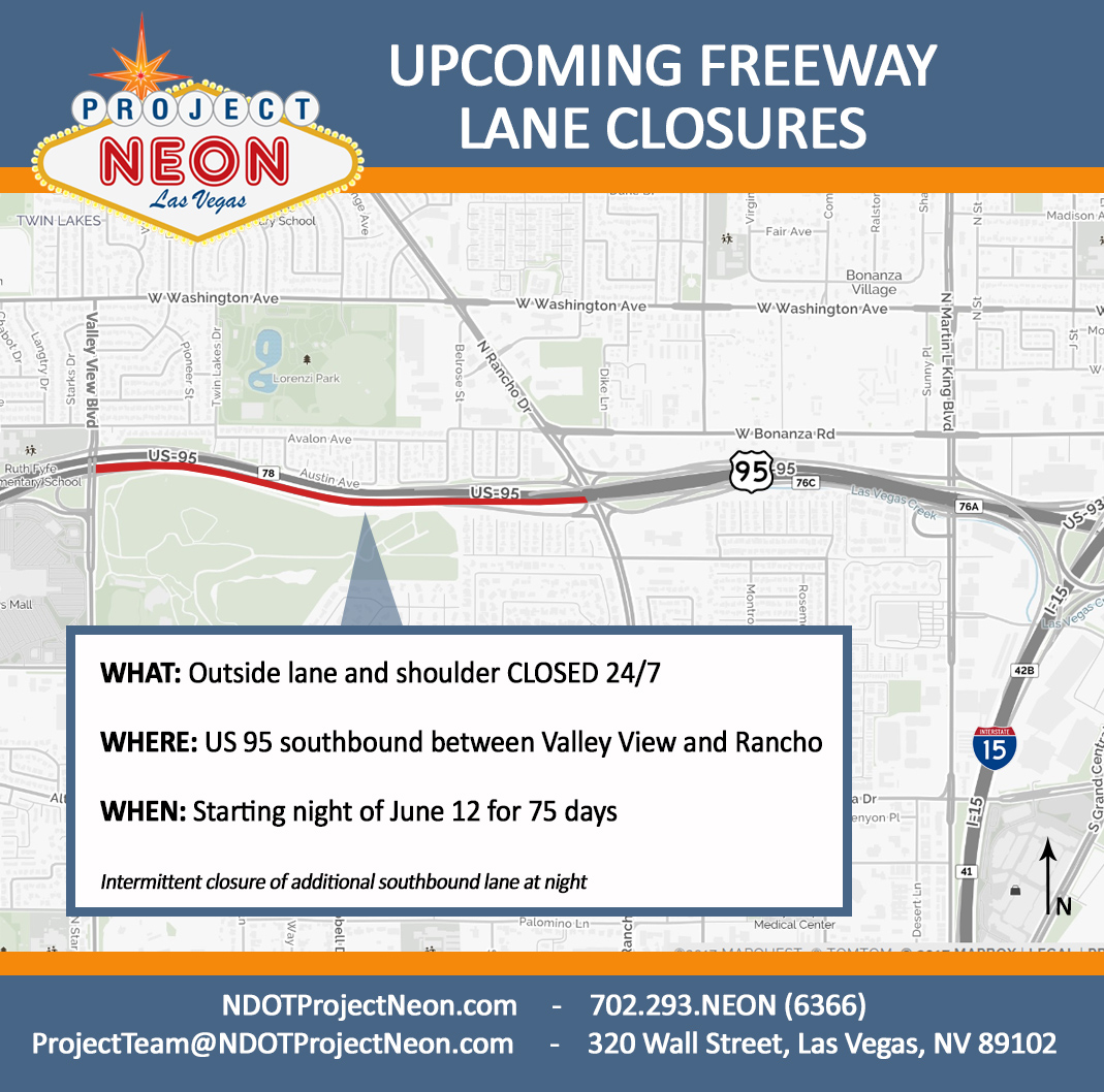 95SB_VV to Rancho Lane Closure_6.12.17