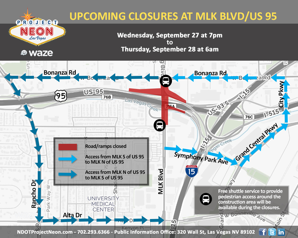 MLK Blvd Closure_9.27.17