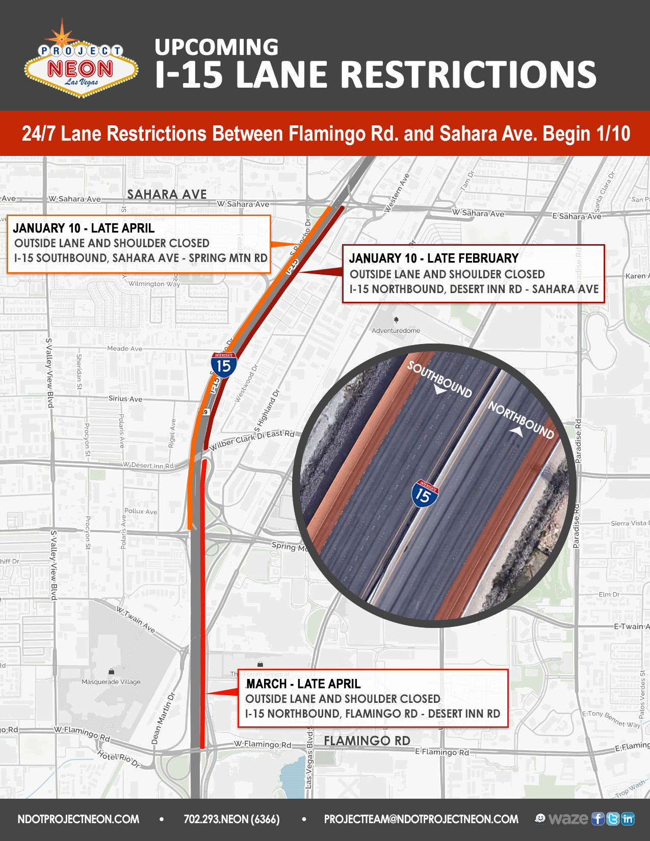 I-15 ATM lane restrictions_Revised