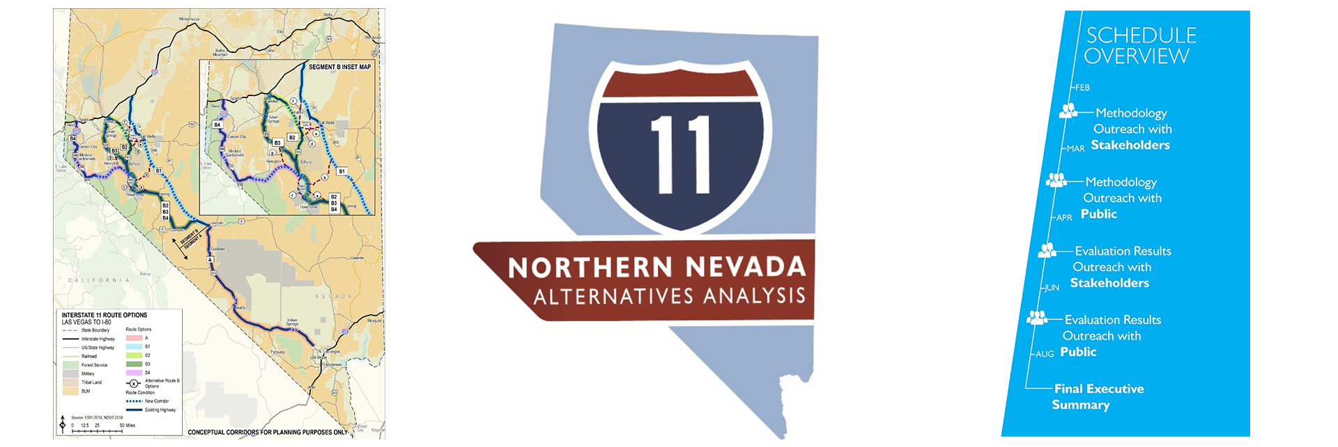 I-11 Graphic for Home Page Banner