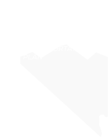 One Nevada Transportation Plan Logo and Link to the One Nevada Home Page