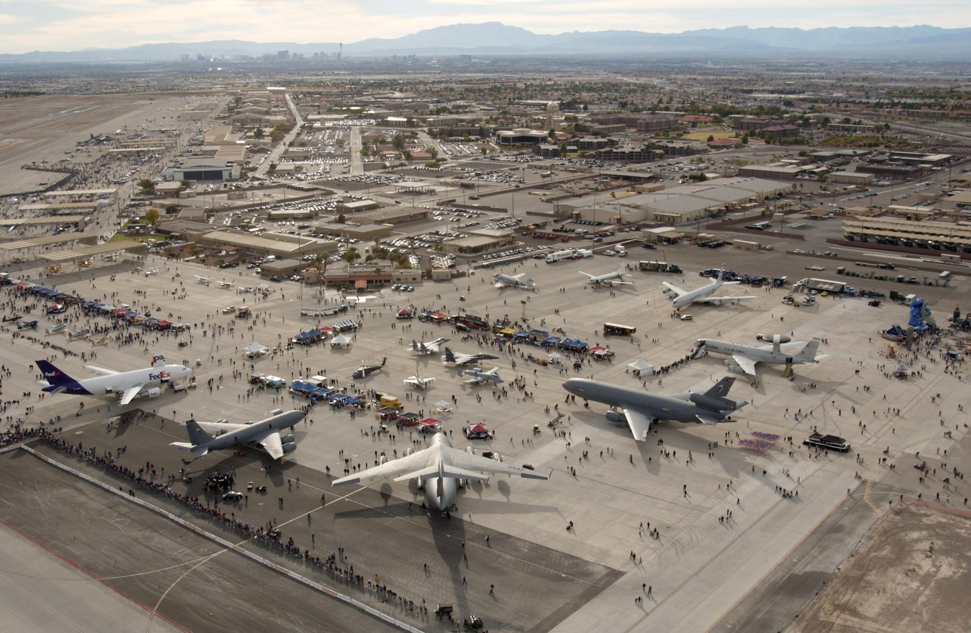 Airshow_Nellis_AFB