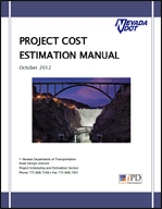 Project_Cost_Estimation_Manual