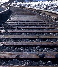 Rail Planning | Nevada Department of Transportation