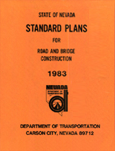 Standards Cover 1983