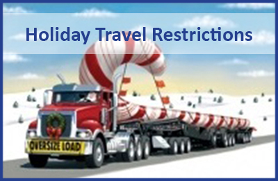 Holiday RestrictionsFinal