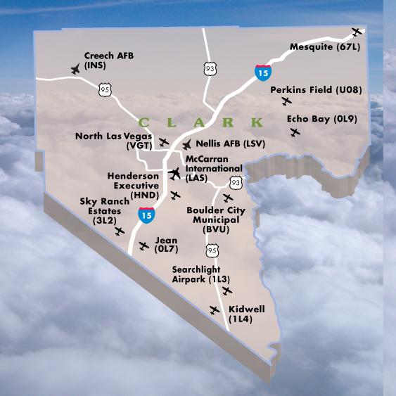 Clark County   Nevada Department of Transportation on las vegas valley map, william clark map, clark island map, clark school map, clark sd map, north las vegas map, clark colorado map, las vegas township map, nevada map, sandy valley map, ohio map,