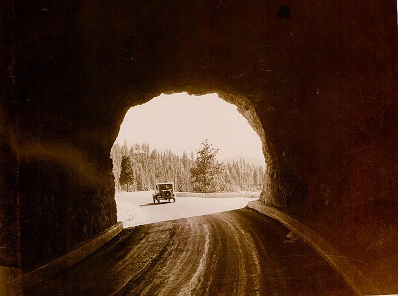 Public Records Request | Nevada Department of Transportation