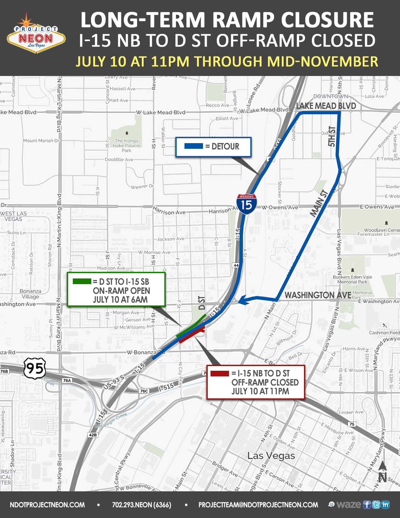 I-15 NB to D St Off-Ramp_7.10.18 to mid-Nov (003)