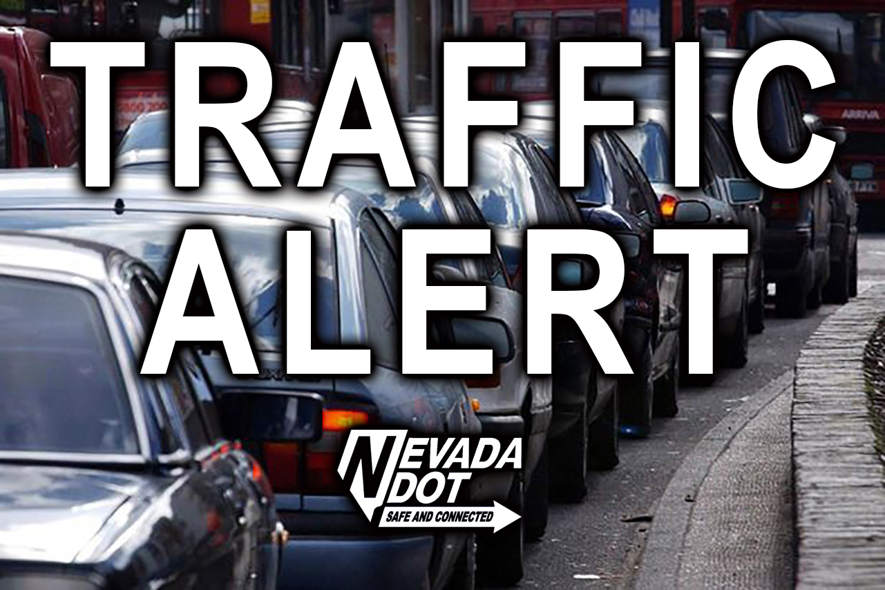 News Releases | Nevada Department of Transportation
