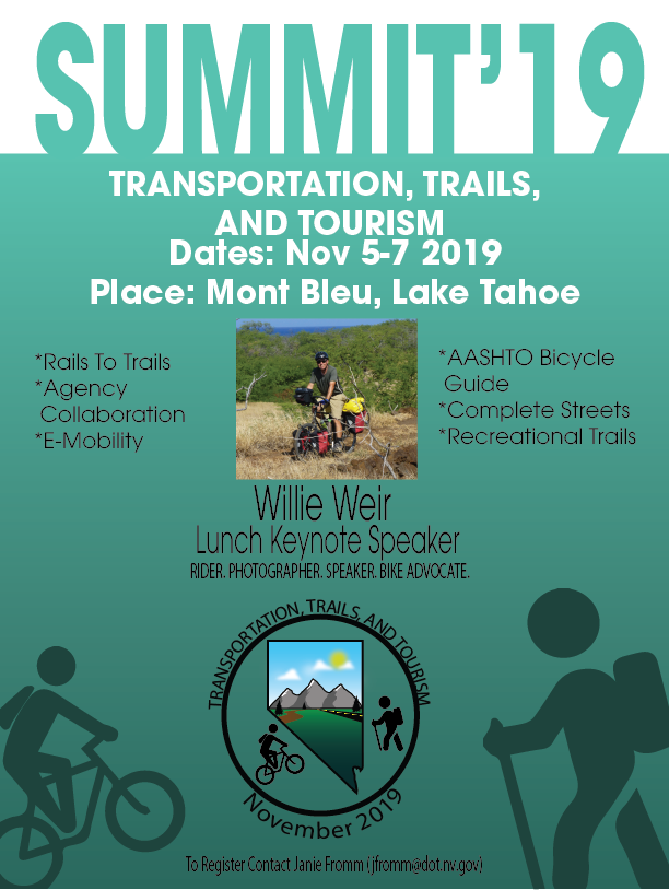 Summit_2019_FLYER