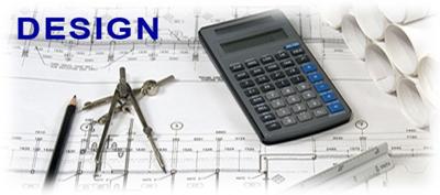 Design | Nevada Department of Transportation