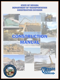 Construction_Manual_cover