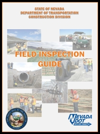 Field_Inspection_Guide_Cover_Thumb