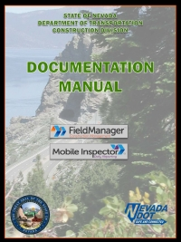 Documentation_Manual_Cover_Thumb