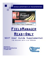 FM_Read_Only_User_Guide_Cover_Thumbnail